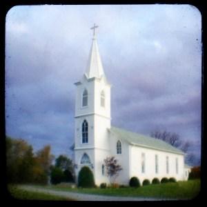 chapelcleanblog